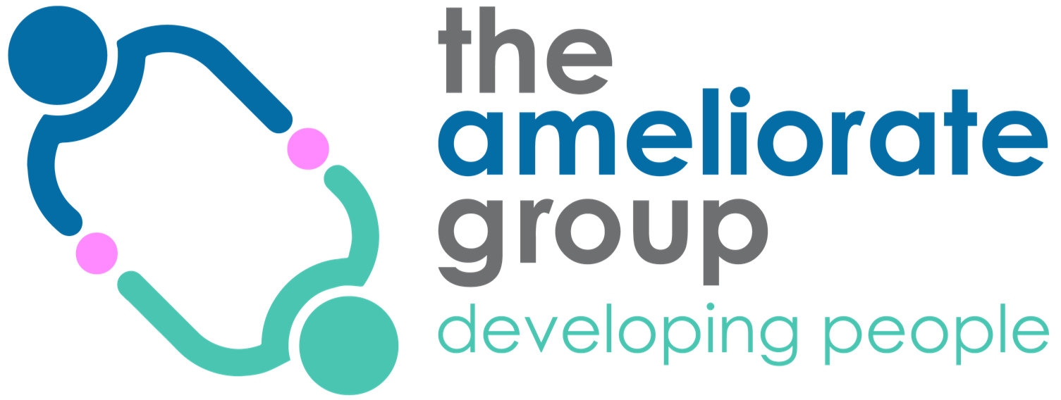 the ameliorate group